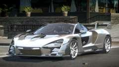 McLaren Senna R-Tuned for GTA 4