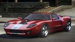 2006 Ford GT for GTA 4