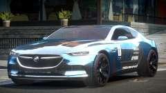 Buick Avista R-Tuned L6 for GTA 4