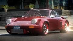 Porsche 911 R-Tuned L10 for GTA 4