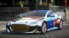 Aston Martin Vantage R-Tuned L7 for GTA 4