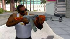 CSGO AK-47 Vanilla