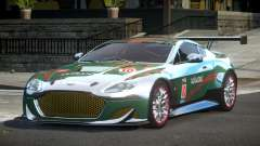 Aston Martin Vantage R-Tuned L8 for GTA 4