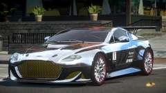Aston Martin Vantage R-Tuned L10 for GTA 4