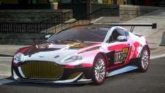 Aston Martin Vantage R-Tuned L2 for GTA 4