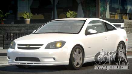 Chevrolet Cobalt Sport for GTA 4