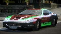 Ferrari 575M R-Tuned L3 for GTA 4