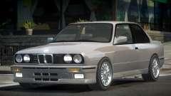 BMW M3 E30 SP V1.1 for GTA 4
