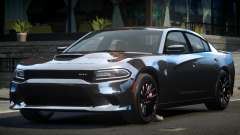 Dodge Charger ES L-Tuned