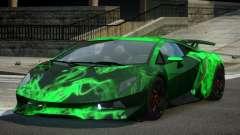 Lamborghini Sesto Elemento SP L2 for GTA 4