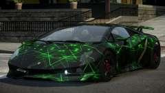 Lamborghini Sesto Elemento SP L7 for GTA 4