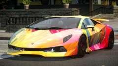 Lamborghini Sesto Elemento SP L1 for GTA 4