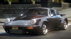 Porsche RSR 70S L1 for GTA 4