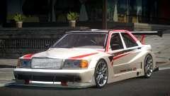 Mercedes-Benz BS Evo2 L10