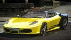 2010 Ferrari F430 L9 for GTA 4