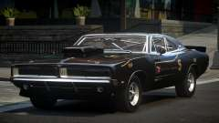 Dodge Charger RT 60S L7