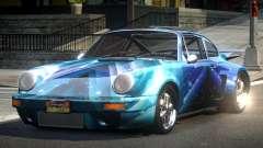 Porsche RSR 70S L8 for GTA 4