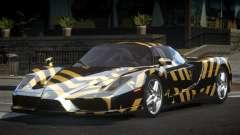 Ferrari Enzo BS L8 for GTA 4