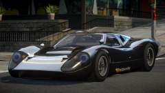 Ford GT40 60S L9