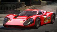 Ford GT40 60S L7