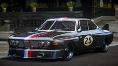 1971 BMW E9 3.0 CSL L3 for GTA 4
