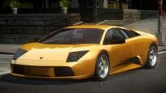 Lamborghini Murcielago BS V1.1 for GTA 4