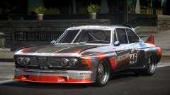 1971 BMW E9 3.0 CSL L4 for GTA 4