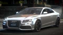 Audi RS5 GST V1.1