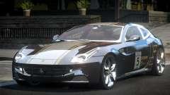 Ferrari FF GS-Tuned L8 for GTA 4