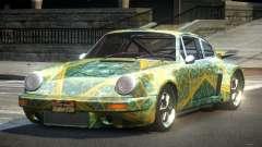 Porsche RSR 70S L9 for GTA 4