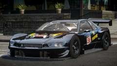 Nissan Skyline R34 PSI Tuning L1 for GTA 4
