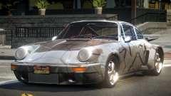 Porsche RSR 70S L7 for GTA 4