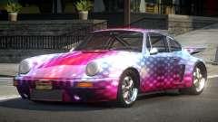 Porsche RSR 70S L4 for GTA 4