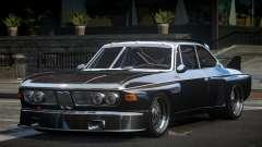 1971 BMW E9 3.0 CSL for GTA 4