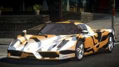 Ferrari Enzo BS L2 for GTA 4