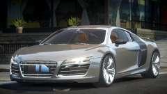 Audi R8 SP V1.1