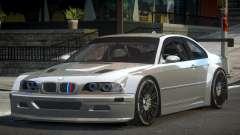 BMW M3 E46 PSI Racing for GTA 4