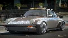 Porsche 911 80S for GTA 4