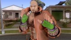 Craig Miguels Gangster Outfit V6 for GTA San Andreas