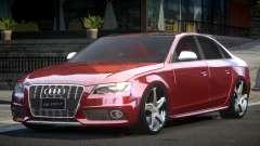 Audi S4 SP V1.1