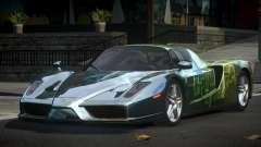 Ferrari Enzo BS L9 for GTA 4