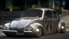 Volkswagen Beetle 1303 70S L3 for GTA 4