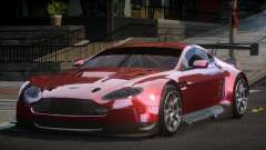 Aston Martin Vantage GST Racing for GTA 4