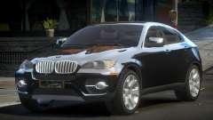 BMW X6 GST V1.2