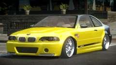 BMW M3 E46 PSI Sport L10 for GTA 4