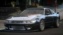 Nissan 240SX SP-R for GTA 4