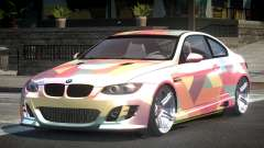 BMW M3 E92 PSI Tuning L6 for GTA 4