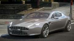 Aston Martin Rapide SP V1.1