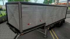 Semi-trailer v2
