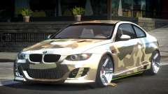 BMW M3 E92 PSI Tuning L7 for GTA 4